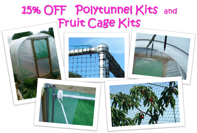 August_Polytunnel_Fruit_Cage_Offer_2