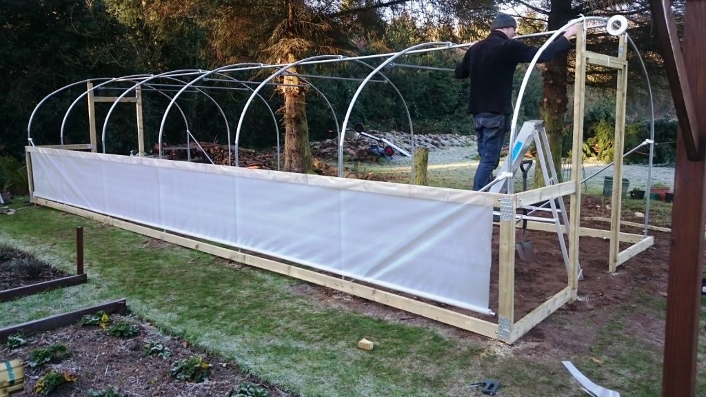 10x30-Polytunnel-curtain